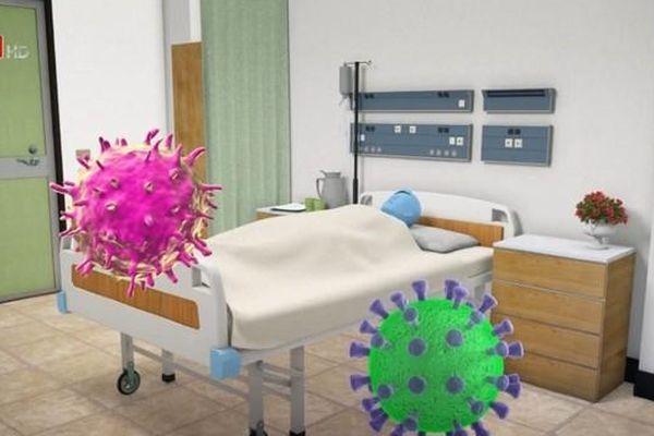 New Zealand, Belarus, Litva xác nhận trường hợp nhiễm COVID-19 đầu tiên