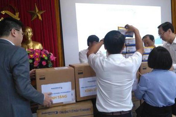 TP HCM điều xe xuống miền Tây rước công dân về từ Hàn Quốc