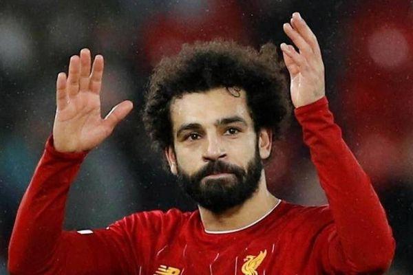 Chuyển nhượng 1/3: Real phá kỷ lục vì Salah; MU tăng tốc 'cướp' sao Arsenal