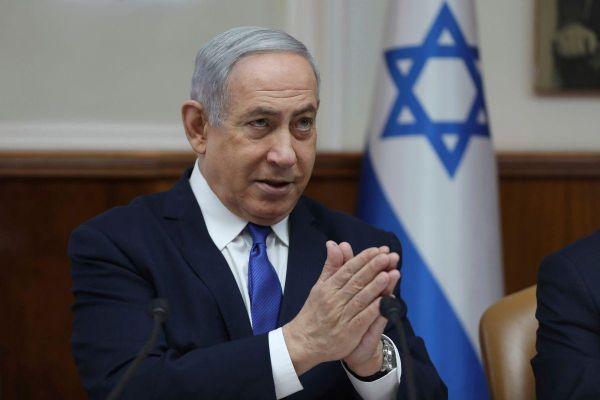 Bầu cử tại Israel: Đảng Likud nhiều khả năng dẫn đầu