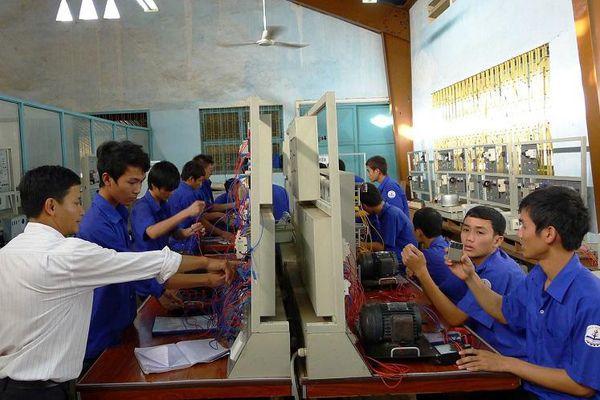 Bắc Ninh: Nâng cao chất lượng đào tạo nghề cho lao động nông thôn