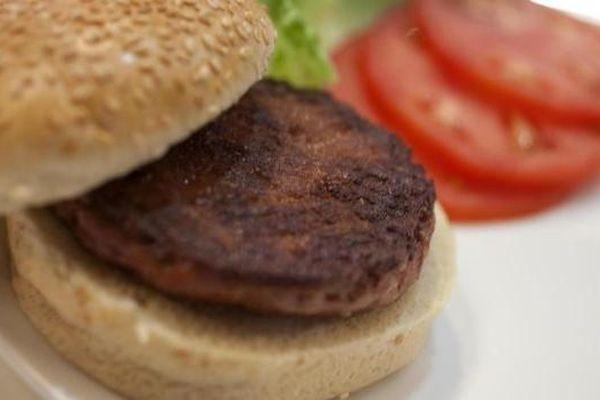 Thịt nhân tạo – Thực phẩm của tương lai