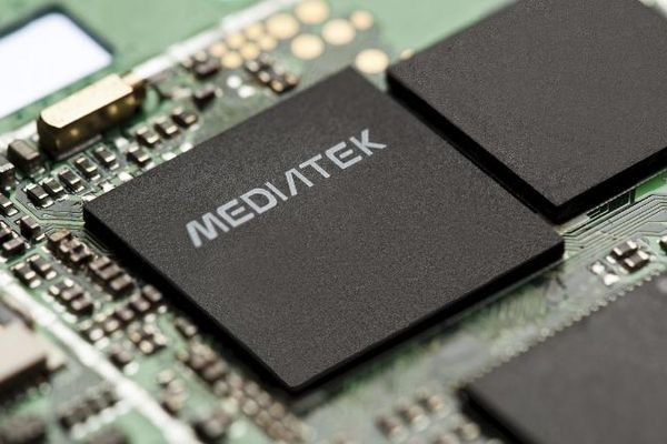 Gần 100 mẫu smartphone sử dụng chip MediaTek có thể bị đánh cắp dữ liệu