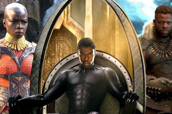 Ai đã trị vì Wakanda trong khoảng thời gian Black Panther biến mất?