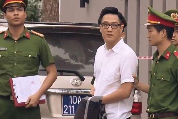 Chí Nhân: 'Án tử hình cho con trai Chủ tịch tỉnh là thích đáng'