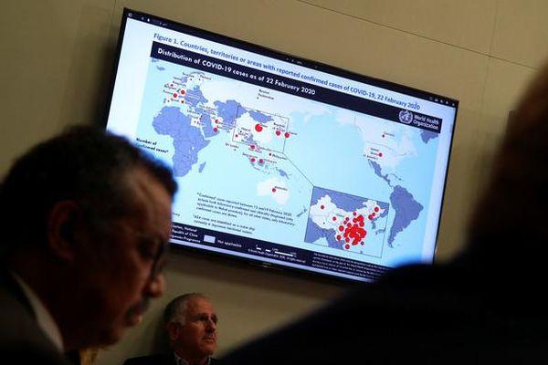 100 ngày trôi qua: Covid-19 thay đổi viễn cảnh kinh tế toàn cầu ra sao?