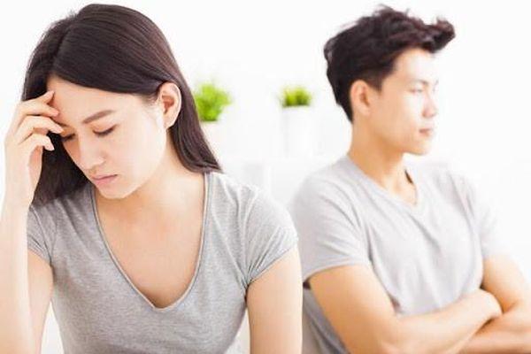 Mẹ chồng tai ngược, oái oăm và cách hành xử 'có một không hai' của chồng