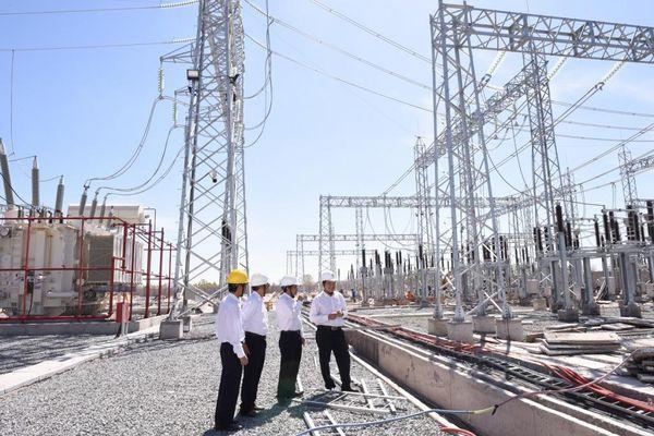Triển khai dự án nguồn điện trọng điểm: Cần sớm phê duyệt báo cáo tiền khả thi
