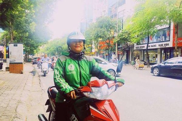 Hà Nội chú trọng an toàn cộng đồng khi sử dụng dịch vụ vận chuyển
