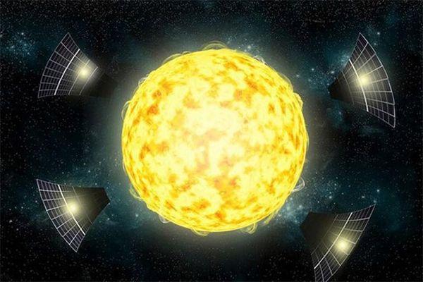 Bí ẩn vũ trụ: 9 vật thể lạ khoa học chưa thể lý giải