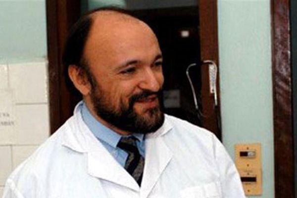 Cựu quan chức WHO: Loay hoay ngăn chặn đại dịch Covid-19, thế giới không học được gì sau SARS?