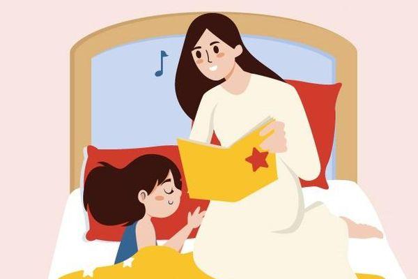 7 bí kíp tăng sức đề kháng cho trẻ chậm lớn