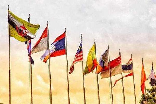 RCEP: Cơ hội hay thách thức đối với xuất khẩu của ASEAN?