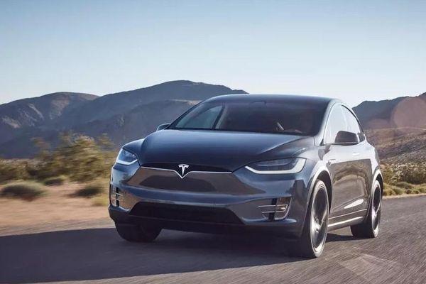 Mua ôtô điện Tesla - nên hay không nên?