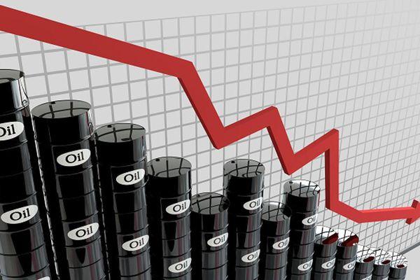 Thị trường dầu mỏ: Nga tin rằng khủng hoảng sẽ kéo dài ít nhất cho đến cuối năm nay