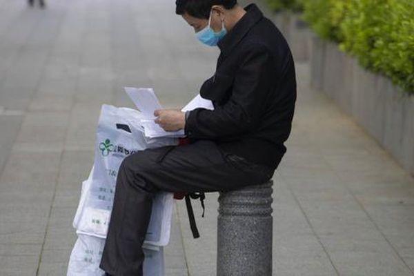 Trung Quốc, châu Âu hé lộ một phần sự thật của giấc mộng 'tái khởi động' kinh tế hậu COVID-19