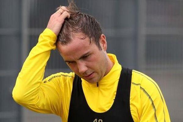 Sự nghiệp lận đận của 6 'Messi mới' ở châu Âu