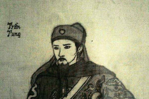 'Hưng Ninh Vương Trần Tung' đây! (Bài cuối)