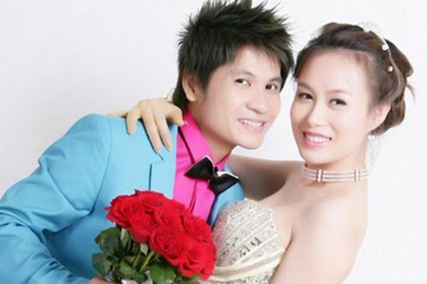 Chân dung nữ DJ xinh đẹp ly hôn 'vua nhạc sàn' Lương Gia Huy