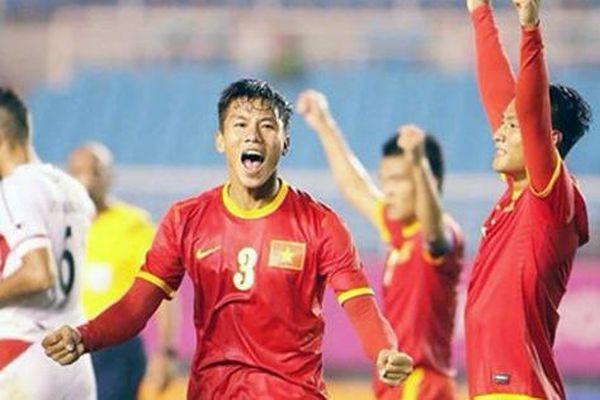 Cả châu Á chấn động, NHM Việt Nam choáng váng trước chiến thắng 'thần thánh' ở Ansan