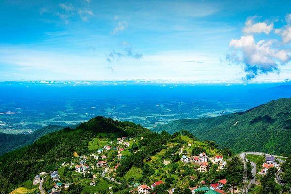 CTCP Cấp nước Quảng Bình (NQB – UpCoM)