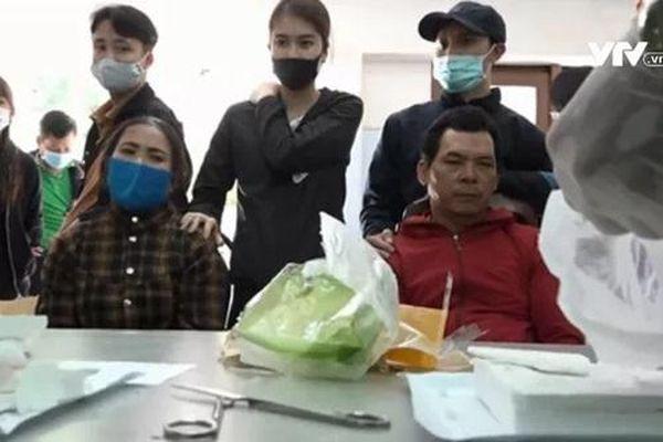 Lâm Đồng: Một đêm, bắt 2 vụ vận chuyển ma túy