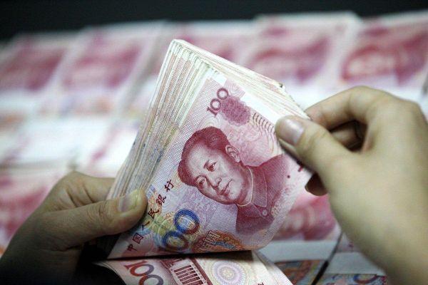 Nhiều nước hành động để ngăn cản Trung Quốc mua lại các công ty