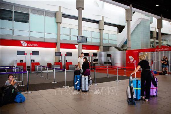 UPU, IATA kêu gọi chính phủ các nước hỗ trợ chuyển bưu phẩm qua đường hàng không