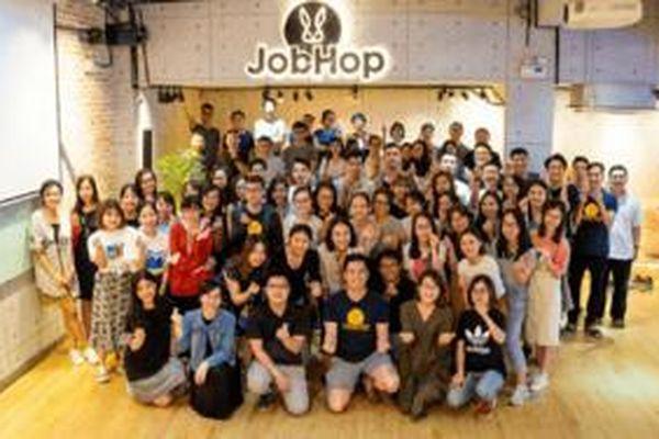 Startup tuyển dụng bằng AI của Việt Nam gọi vốn thành công hàng triệu USD