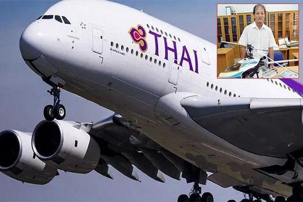 Thai Airways xin phá sản: Hàng không Việt Nam đối diện kịch bản nào?