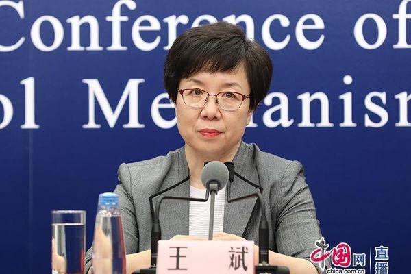 Ca Covid-19 trong cộng đồng ở Thư Lan (Trung Quốc) lây nhiễm 40 người