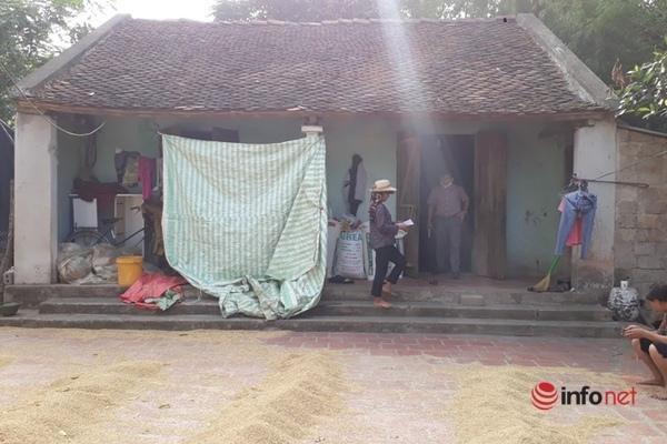 Cả gia đình thành 'con' người khác: Lộ chuyện 'sáp nhập hộ nghèo' khó tin