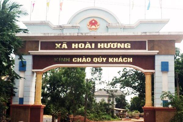 Xác minh vụ vỡ hụi lên đến 16 tỷ đồng ở Bình Định