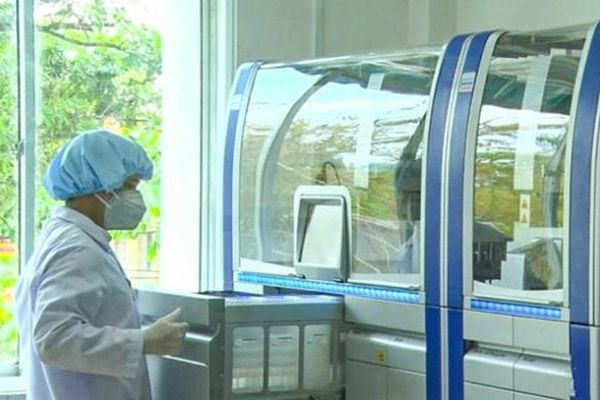 Quảng Nam sẽ thanh tra toàn bộ các gói thầu mua sắm phục vụ công tác phòng chống Covid-19