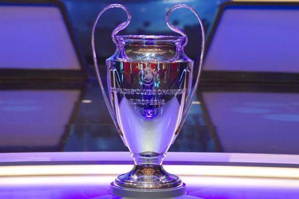 UEFA lên kịch bản ngày Champions League trở lại