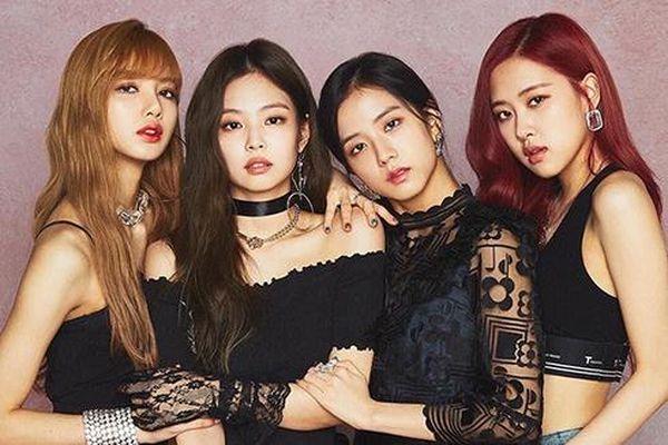 Top 4 nhóm nhạc quyền lực nhất giới giải trí Hàn Quốc