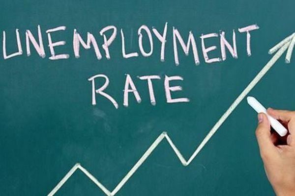 Mập mờ tiêu chí đánh giá thất nghiệp ở châu Âu