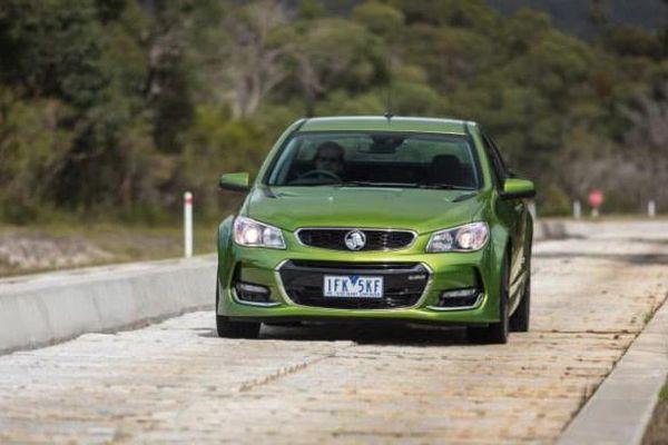VinFast chi 20 triệu USD để mua lại trung tâm thử nghiệm xe Lang Lang ở Úc?