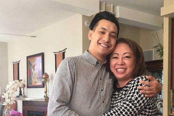 Người dìu dắt các chủ nhà hàng Việt ở New York qua đời vì virus