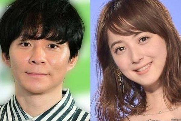 'Đệ nhất mỹ nhân Nhật Bản' lên tiếng xin lỗi về việc chồng ngoại tình