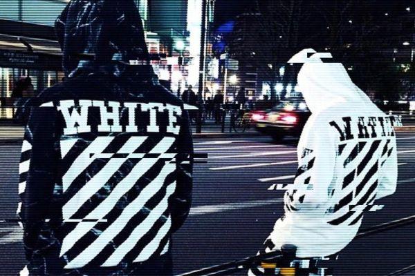 Đã đến lúc chấm dứt thời đại của streetwear?