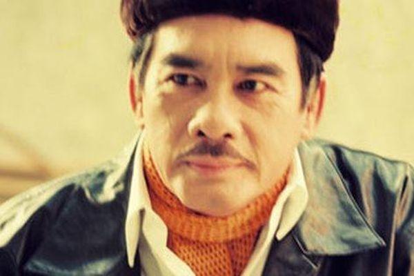 Nghệ sĩ Huỳnh Thanh Trà: Hãy luôn chăm chút, tử tế với nghề
