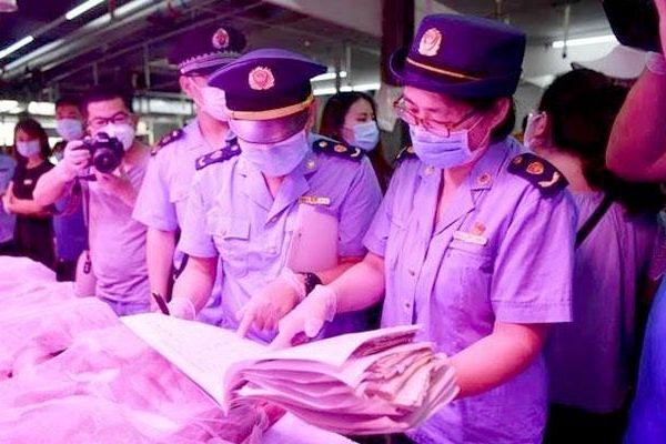 Nhiều ca mắc Covid -19, ba quận ở Bắc Kinh bước vào 'trạng thái thời chiến'