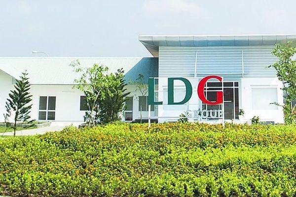 LDG điều chỉnh giảm 100 tỷ đồng kế hoạch lợi nhuận năm 2020