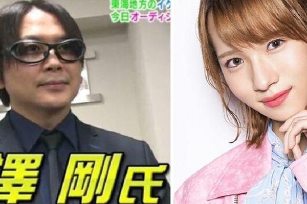 Showbiz Nhật Bản lại rúng động vụ nam nghệ sĩ tố CEO giải trí lạm dụng, ép chụp nude