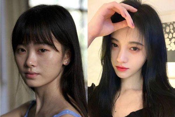 Giữa lùm xùm giả dối, Cúc Tịnh Y lại bị tố dùng 5 thế thân trong một bộ phim