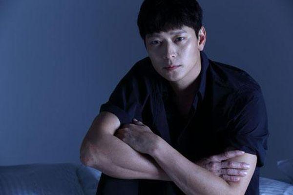 5 diễn viên được mệnh danh là thiên tài ngoại ngữ của showbiz Hàn