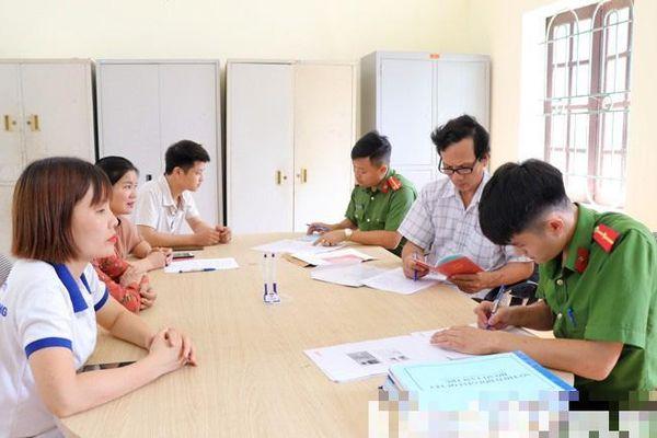 Bắc Ninh: Hiệu quả từ mô hình 'Ngày không viết' và 'Ngày không hẹn' trong giải quyết thủ tục hành chính