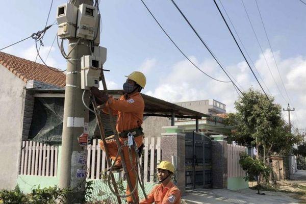 UBND tỉnh Phú Yên chỉ đạo làm rõ vấn đề vi phạm điện do Báo Công Thương phản ánh
