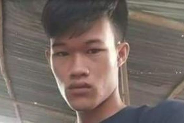 Chân dung nghi phạm sát hại bé gái 13 tuổi ở Phú Yên: Là đối tượng lêu lổng, nghiện game online
